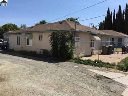 15 SUNSET DR Antioch, CA MLS# 40698820