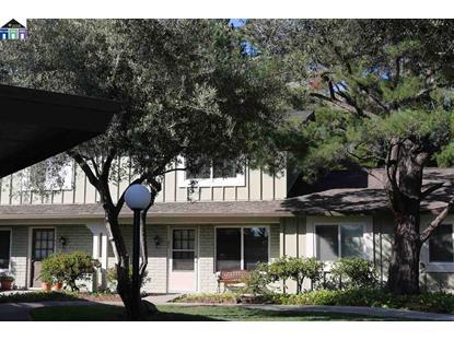 43 Fountainhead Court Martinez, CA MLS# 40698990