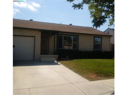 120 CAMPBELL AVE Antioch, CA MLS# 40699377