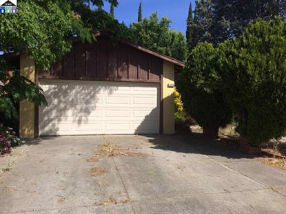 Address not provided Antioch, CA MLS# 40699382