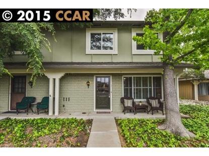 29 FOUNTAINHEAD CT Martinez, CA MLS# 40700112