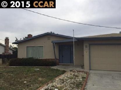 2733 E TREGALLAS RD Antioch, CA MLS# 40700807