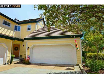 1375 Shell Lane Clayton, CA MLS# 40701087