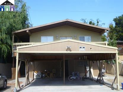 1844 TAYLOR RD Bethel Island, CA MLS# 40701236