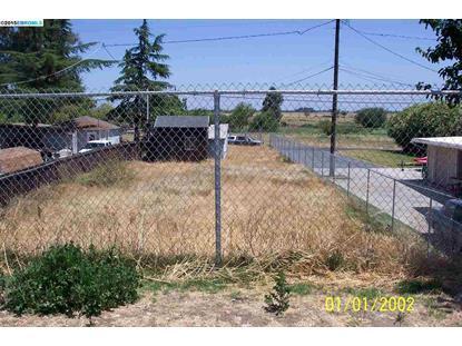 2200 TAYLOR RD Bethel Island, CA MLS# 40701675