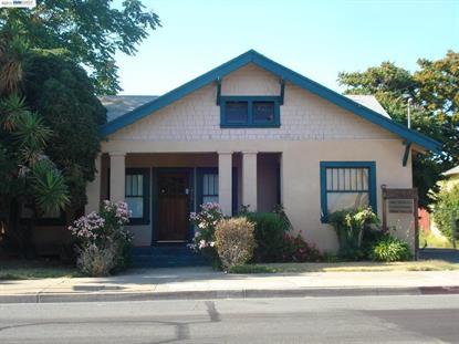 Address not provided Antioch, CA MLS# 40702950