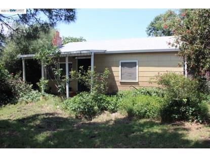 6961 PIPER RD Bethel Island, CA MLS# 40703090