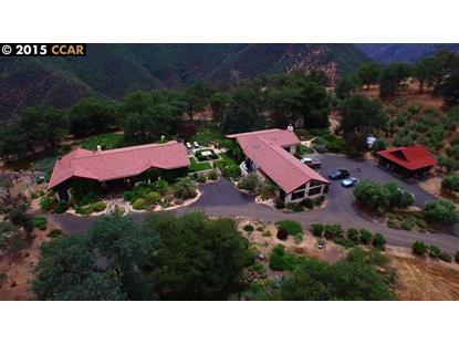 25855 Powell Ranch Road Sonora, CA MLS# 40703273