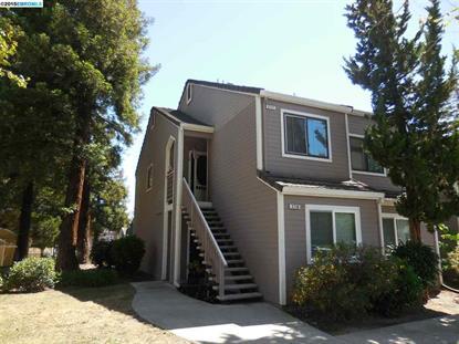 2717 IVY LN Antioch, CA MLS# 40703856