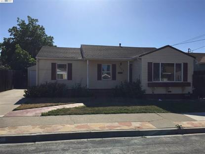 1952 CHESTNUT AVE Antioch, CA MLS# 40703861