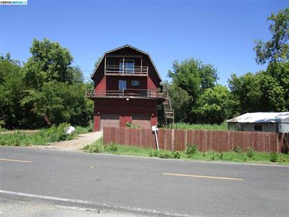 4801 N STONE RD Bethel Island, CA MLS# 40704251