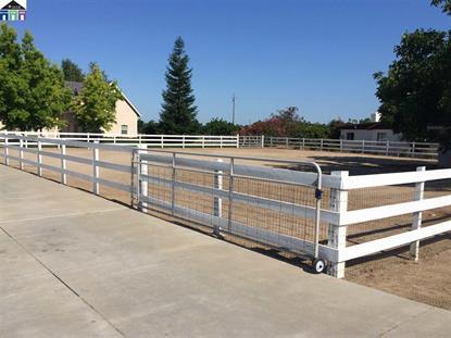 16901 Carrolton Road Escalon, CA MLS# 40704331