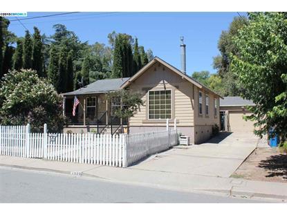 2920 ROOSEVELT LN Antioch, CA MLS# 40704458