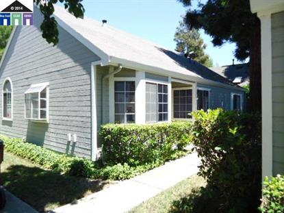 1627 SOMERSET PL Antioch, CA MLS# 40705074