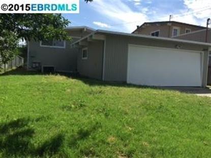 3659 WILLOW RD Bethel Island, CA MLS# 40705286
