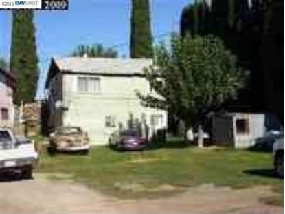 3935 Willow Rd Bethel Island, CA MLS# 40705316