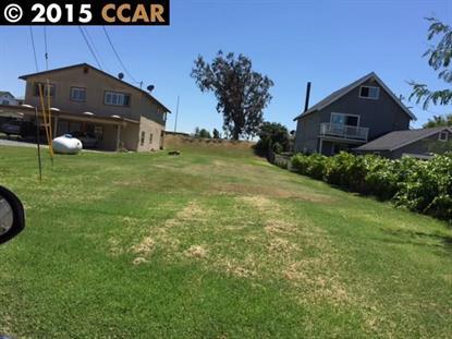 4220 STONE RD Bethel Island, CA MLS# 40705397