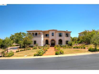 1180 PALADIN WAY Pleasanton, CA MLS# 40705511