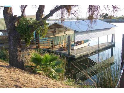 2000 TAYLOR RD Bethel Island, CA MLS# 40705554