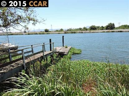 2036 TAYLOR RD Bethel Island, CA MLS# 40705773