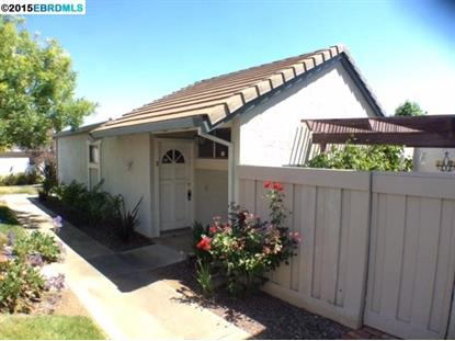 9 LONG CREEK CIR Clayton, CA MLS# 40705984