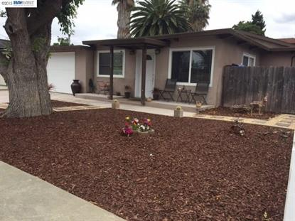 37210 TOWERS WAY Fremont, CA MLS# 40706773
