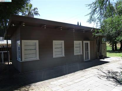 2700 TAYLOR Rd. Bethel Island, CA MLS# 40707655