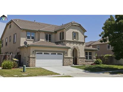 17796 Strawberry Glen Lathrop, CA MLS# 40707671