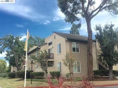 2005 SAN JOSE DR Antioch, CA MLS# 40707852