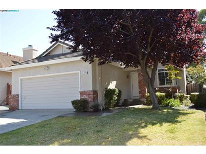 1909 Johnson Drive Antioch, CA MLS# 40708046