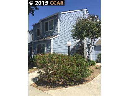 2729 HARVEST LN Antioch, CA MLS# 40708786