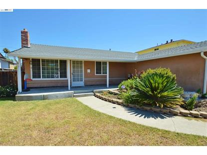 40510 BLACOW RD Fremont, CA MLS# 40709032