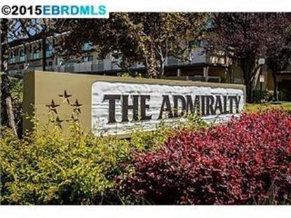 6203 Admiralty Lane Foster City, CA MLS# 40709103