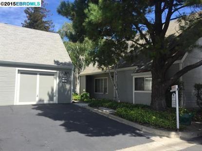 1717 SOMERSET PL Antioch, CA MLS# 40709559