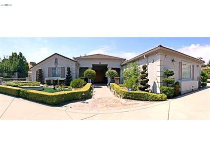 6023 Laurel Creek Dr Pleasanton, CA MLS# 40709964