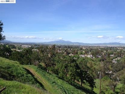 255 Happy Valley Road Pleasanton, CA MLS# 40710087