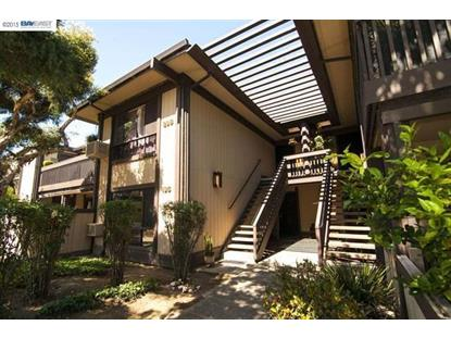 Address not provided Fremont, CA MLS# 40710633