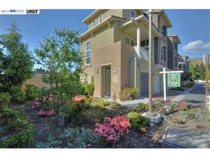 37 Silk Oak Terrace Fremont, CA MLS# 40711622