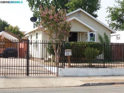 369 LAWTON ST Antioch, CA MLS# 40712637