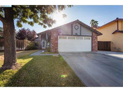 2865 MORRO DR Antioch, CA MLS# 40712832