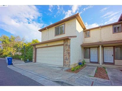 37251 Ann Marie Terrace Fremont, CA MLS# 40712882