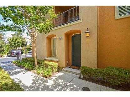 49047 WOODGROVE CMN Fremont, CA MLS# 40713549