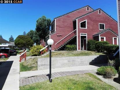 2722 WINDING LN Antioch, CA MLS# 40714084