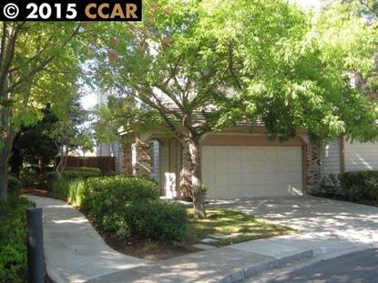 340 SACLAN TERRACE Clayton, CA MLS# 40715317