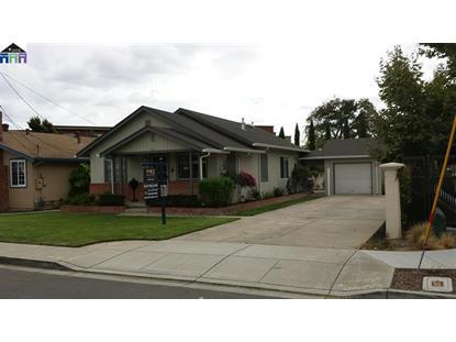 41053 High Street Fremont, CA MLS# 40715896