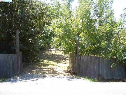 1580 TAYLOR RD Bethel Island, CA MLS# 40717044