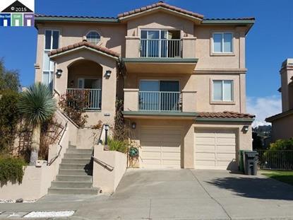 5070 COCHRANE AVE Oakland, CA MLS# 40717844