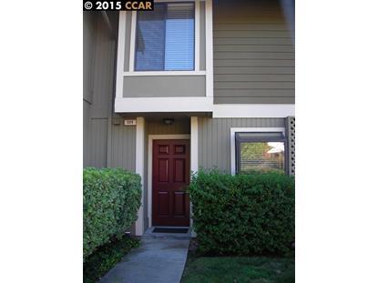 324 EASTGATE LN Martinez, CA MLS# 40718226