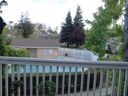 5035 Shalimar Cir Fremont, CA MLS# 40718619