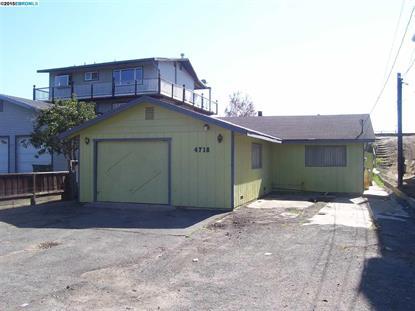 4718 N STONE RD Bethel Island, CA MLS# 40719536